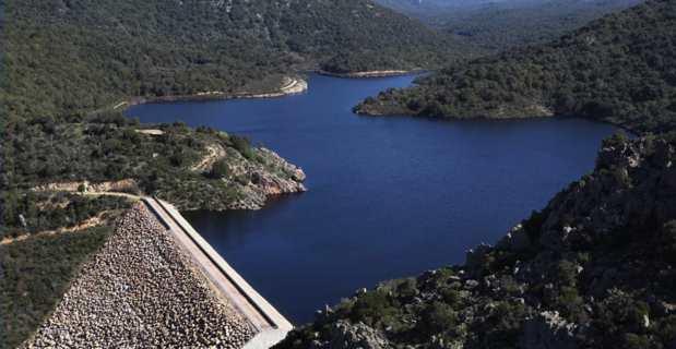 Acqua Nostra 2050 : Un chantier ambitieux de souveraineté hydraulique pour garantir l'accès à l'eau