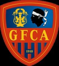 Ligue 2 : Arles-Avignon contient le GFCA