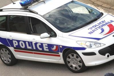 Tentative d'enlèvement en Costa Verde