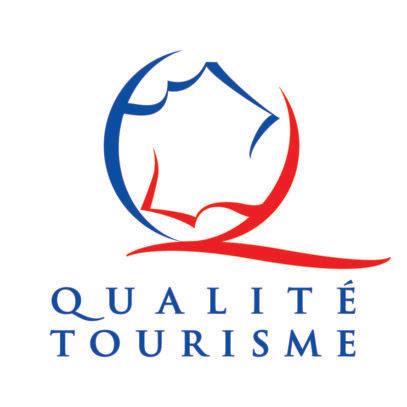 """L'Office de tourisme intercommunal de L'Ile-Rousse - Balagne a renouvelé sa marque """"Qualité Tourisme"""""""