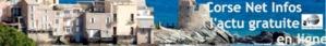 Corse Net Infos : 71 282 visiteurs mensuels !