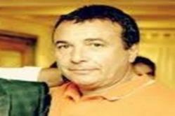"""Décès à Calvi de Jean-Pierre Acquaviva, directeur de """"L'Acapulco"""""""