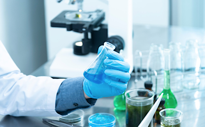 Coronavirus: 30 cas supplémentaires en 24h en Corse