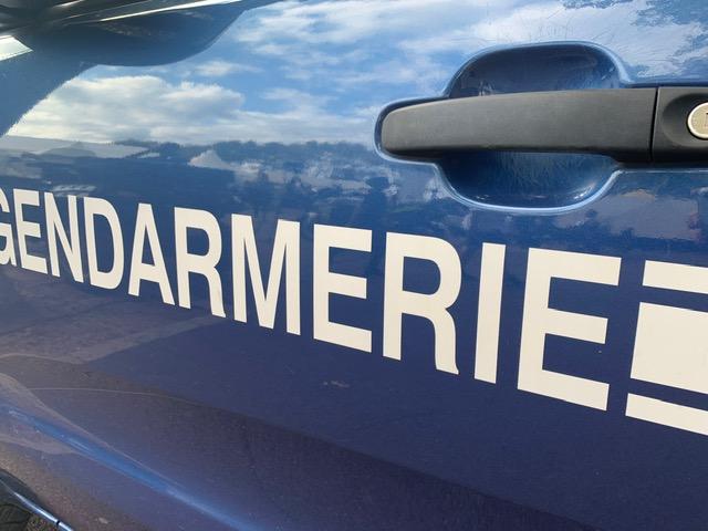 Corbara : le parapentiste est mort sur le coup