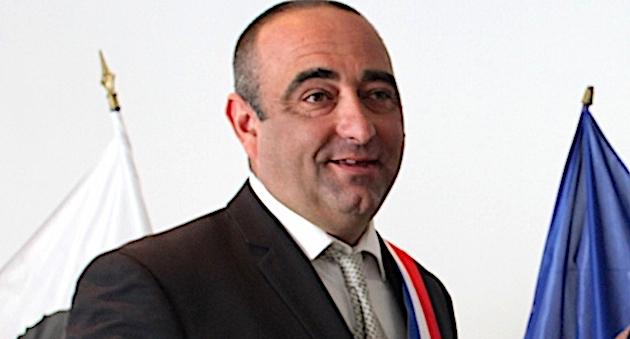 Anthony Alessandrini