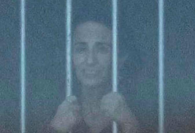 """Décès d'Ebru Timtik. Pour l'asso Patriotti : """" Un peuple n'est jamais véritablement libre s'il se tait sur les souffrances d'un autre"""""""