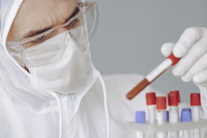 Coronavirus en Corse : 31 nouveaux cas ce dimanche 30 août