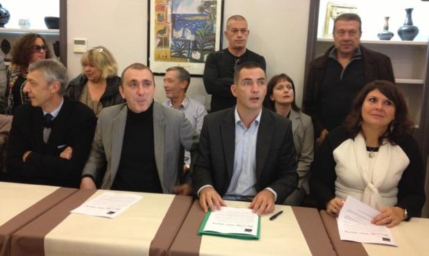 Femu a Corsica interpelle l'Etat