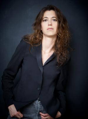 "Francesca Serra : prix littéraire du ""Monde"""