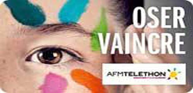 Télétéhon 2012 : Ghisonaccia et Prunelli-di-Fum'orbu se mobilisent
