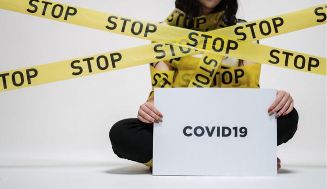 Covid-19 : 33 nouveaux cas positifs en Corse