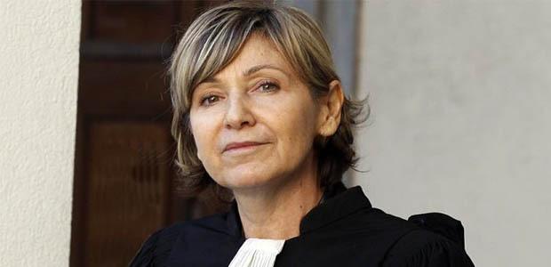 Josette Casabianca-Croce : « Il faut préserver les droits de la défense »