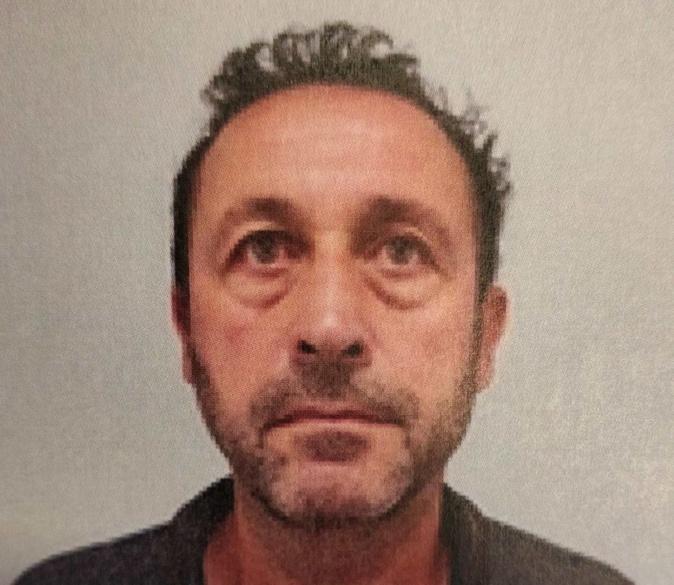 Il était en cavale depuis le 2 septembre : Cyril Russo arrêté près d'Ajaccio