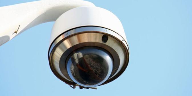Vidéoprotection en Haute-Corse : gare à la recrudescence sans autorisation
