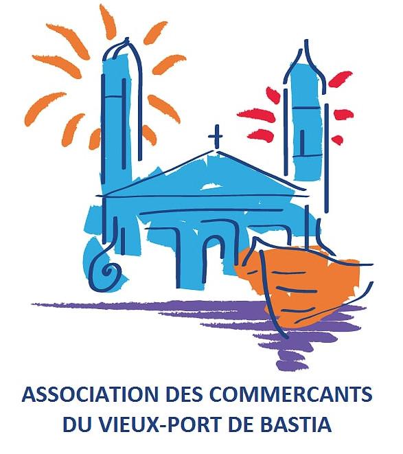 Bastia : l'Association des commerçants du Vieux-Port remercie