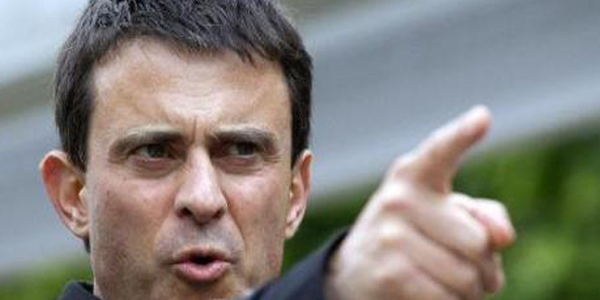 Sondage : Un Corse sur trois fait confiance à Manuel Valls