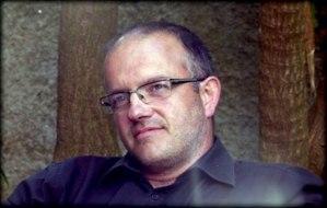 Prix des Lecteurs de Corse 2012 : Les lauréats récompensés
