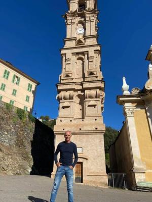 Tour de Corse Historique : la 20e édition débute lundi