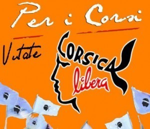 Suspension de Furiani: Gilles Siméoni et Corsica Libera montent au creneau