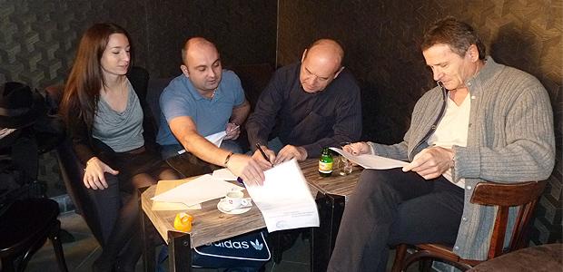 Bastia : Une pétition en ligne pour des primaires citoyennes