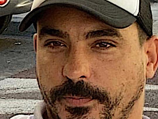 Damien Barchilon a été retrouvé mort le lundi 5 octobre à Centuri.
