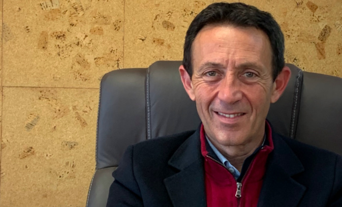 A Sarrola-Carcopino, la guerre de l'opposition contre le maire