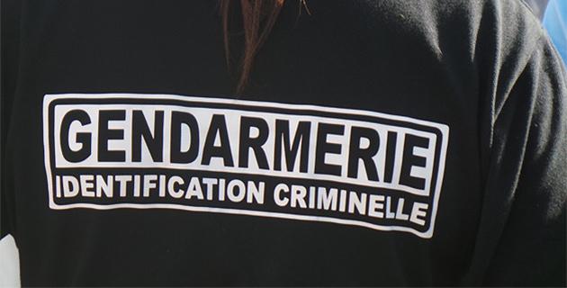 """Tirs contre la gendarmerie à Bastia : neuf personnes mises en examen pour """"association de malfaiteurs terroriste"""""""