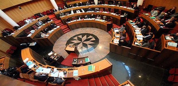 Budget CTC : L'opposition dénonce la politique d'embauche
