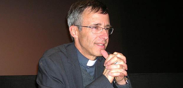 """Mgr Olivier de Germay, évêque d'Ajaccio pour la Corse : """" Noël est aussi une invitation à la paix """""""