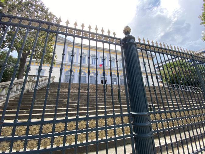 Tribunal de commerce de Bastia : 5 juges à élire