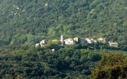 Santa Maria Poghju : Toujours un déséquilibre de plus de 4 millions d'euros