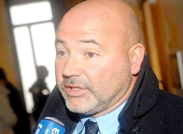 """Me Pascal Garbarini : """" Le cas Colonna pose toujours difficulté """""""