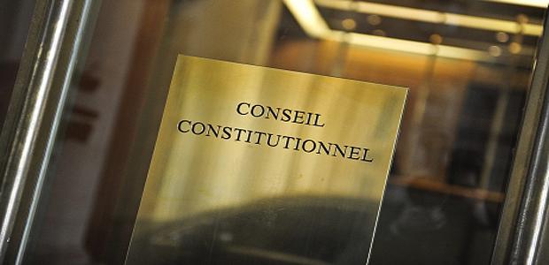 """Arrêtés Miot : Le """"non"""" du Conseil constitutionnel"""