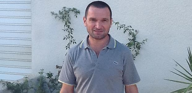 Hyacinthe Vanni : « Sans réforme constitutionnelle, il ne peut pas y avoir de solutions à la crise »