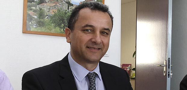 Censure du conseil constitutionnel  : François Tatti propose une rencontre avec le Gouvernement