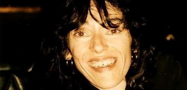 Calvi : L'hommage à Marie-Jo Allegrini