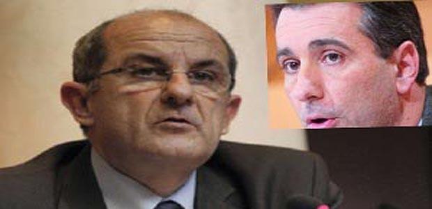 Arrêtés Miot : L'initiative d'Antoine Orsini et de Pierre Chaubon
