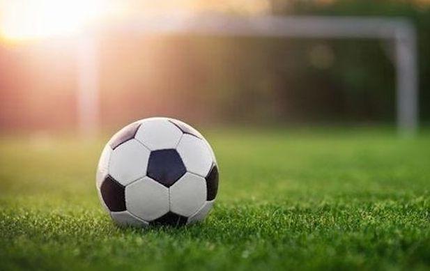 Football : Coupe de France et championnats amateurs suspendus