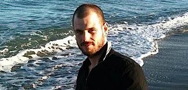 Le corps sans vie de Lionel Prunies retrouvé à Castellare-di-Casinca