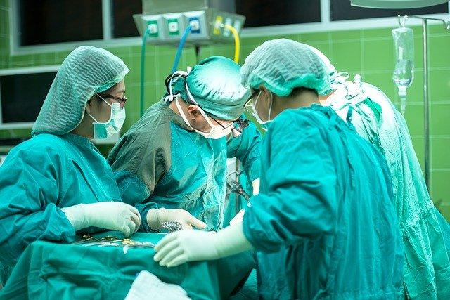 Covid-19 : pas d'évacuation sanitaire des patients corses vers l'hôpital de Brest