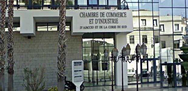 Le 21 janvier prochain, les membres consulaires auront pour délicate mission d'élire le successeur de Jacques Nacer assassiné le 14 novembre 2012. (Photo: DR)