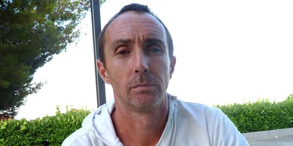 Bastia XV : Retrouver rapidement le rythme face à Gap
