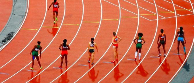Athlétisme : Nicole Filippi à la tête de la Ligue Corse