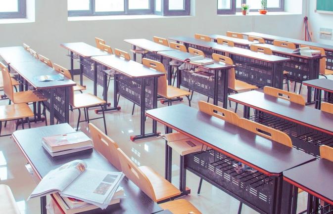 """La """"grève sanitaire"""" dans les établissements scolaires du 10 novembre sera t-elle suivie en Corse ?"""