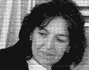 Porto-Vecchio : On a découvert le corps d'Isabelle Luciani