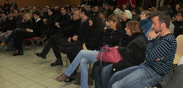 Arrêtés Miot : Des réunions de combat