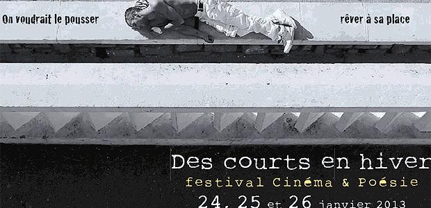 Premier Festival Corse alliant Poésie et Cinéma