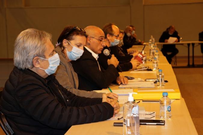 L'intercommunalité Calvi-Balagne assurera la gestion de ses sentiers pédestres en régie
