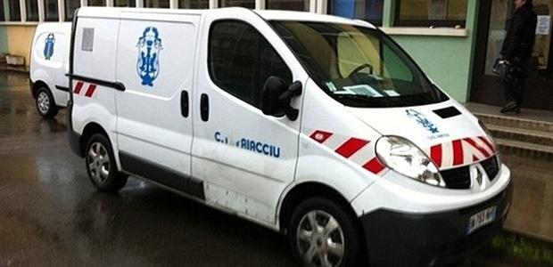 Ajaccio : L'école Saint Jean touchée par des cas de gale