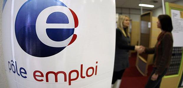 Chômage : Vers une stabilisation plus qu'une baisse